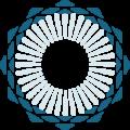 LogoMakr_52h0Lh
